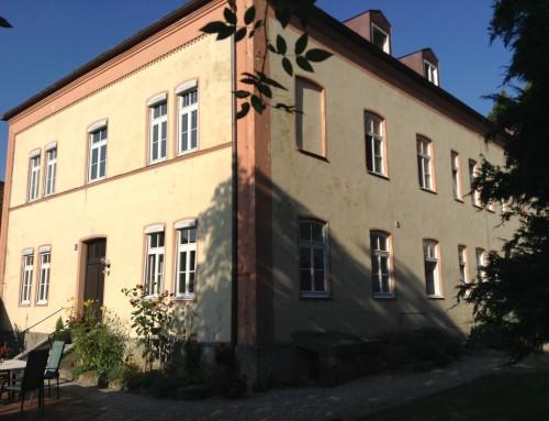 150 Jahre Arme Schulschwestern von Unserer Lieben Frau in Moosburg