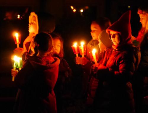Festgottesdienst zum Gedenktag der Seligsprechung von Maria Theresia von Jesu Gerhardinger