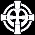 Arme Schulschwestern – online Logo