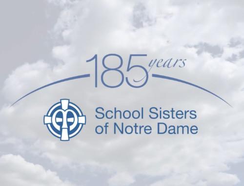 185 Jahre Kongregation